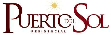 Residencial Puerto Del Sol