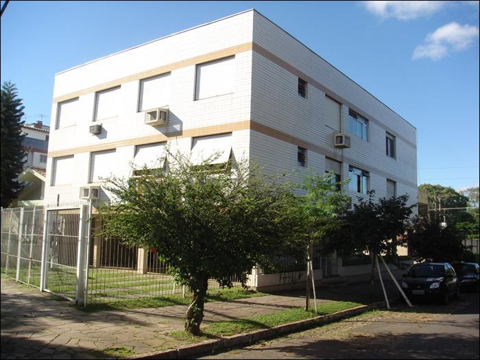 EDIFÍCIO RESIDENCIAL WALT DISNEY